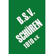 BSV Schüren 1910 e.V.