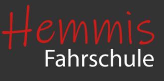 Hemmis Fahrschule II