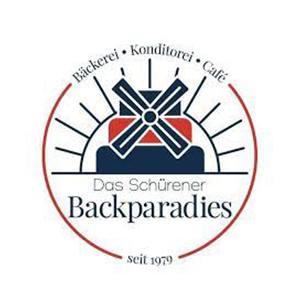 bsv_backparadies_logo