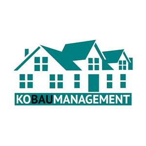bsv_kobau_logo