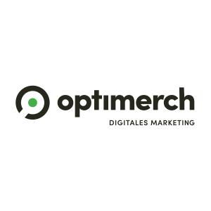 bsv_optimerch_logo