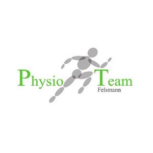 bsv_physioteam_logo