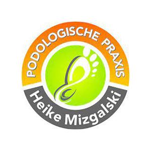bsv_podologieheike_logo