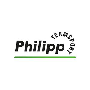 bsv_teamsportphilipp_logo