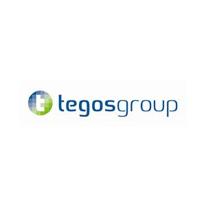 bsv_tegosgroup_logo